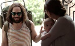 photo 9/19 - Paul Rudd - Our Idiot Brother