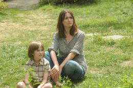 photo 2/19 - Matthew Mindler, Emily Mortimer - Our Idiot Brother