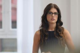 photo 16/19 - Janet Montgomery - Our Idiot Brother
