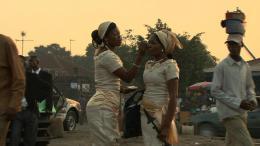 photo 23/29 - Kinshasa Symphony - © Hévadis