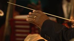 photo 22/29 - Kinshasa Symphony - © Hévadis