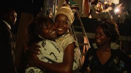 photo 5/29 - Kinshasa Symphony - © H�vadis