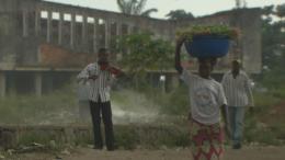 Kinshasa Symphony photo 4 sur 29