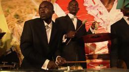 photo 24/29 - Kinshasa Symphony - © H�vadis