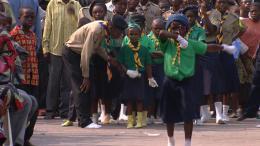 Kinshasa Symphony photo 8 sur 29