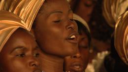 photo 20/29 - Kinshasa Symphony - © Hévadis