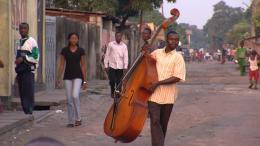 photo 18/29 - Kinshasa Symphony - © Hévadis