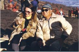 photo 1/2 - Catherine Cadou, Kurosawa - Kurosawa, la voie