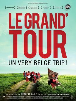 Le Grand'Tour photo 7 sur 7