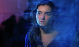 Jasmina Sijercic Rives photo 1 sur 1