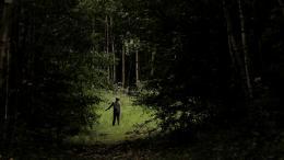 photo 1/6 - Rives - © Epicentre Films