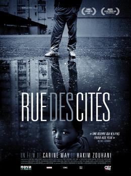 photo 7/7 - Rue des Cit�s - © Zelig Films distribution