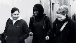 photo 6/7 - Rue des Cit�s - © Zelig Films distribution
