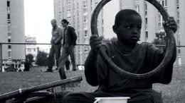 photo 3/7 - Rue des Cit�s - © Zelig Films distribution