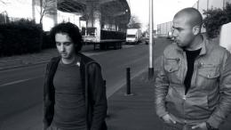 photo 2/7 - Rue des Cités - © Zelig Films distribution