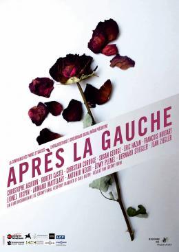 photo 9/9 - Après la Gauche - © La Compagnie des Phares et Balises
