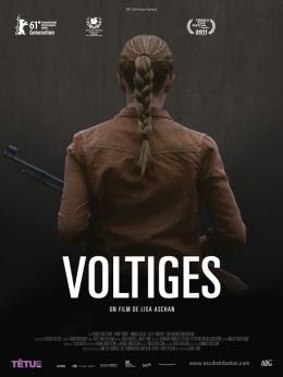 photo 6/6 - Voltiges - © ASC Distribution