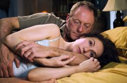 photo 8/12 - Liam Cunningham et Carice van Houten - Ingrid Jonker - une vie - © Zootrope Films