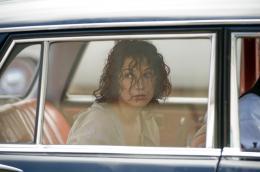 photo 5/12 - Carice van Houten - Ingrid Jonker - une vie - © Zootrope Films