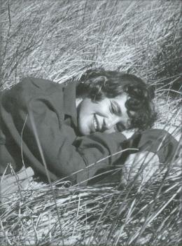 photo 10/12 - Ingrid Jonker - une vie - © Zootrope Films