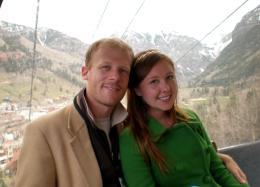 photo 3/3 - Josh Tickell et Rebecca Tickell - The Big Fix