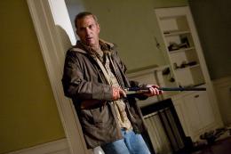 photo 3/5 - Kevin Costner - Instinct de Survie - © Metropolitan Film Export