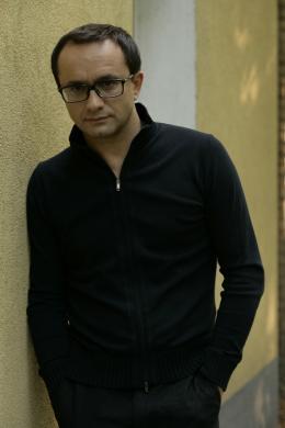Elena Andrei Zvyagintsev photo 5 sur 7