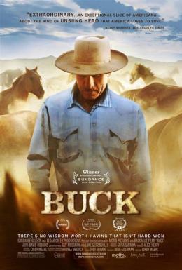 photo 1/1 - Buck