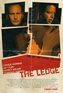 photo 2/2 - The Ledge