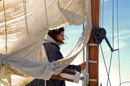 photo 3/5 - Sandra Ceccarelli - Le Voyage de Lucia - © Memento Films