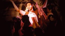 Hiro Hayama Sex & Zen 3D : Extreme ecstasy photo 1 sur 3