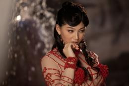 Saori Hara Sex & Zen 3D : Extreme ecstasy photo 3 sur 3