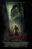 photo 1/12 - Affiche Américaine - Amityville