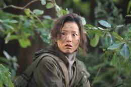 photo 13/16 - Yu-mi Jeong - Chaw - © Opening
