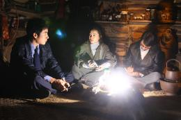 photo 9/16 - Chaw - © Opening