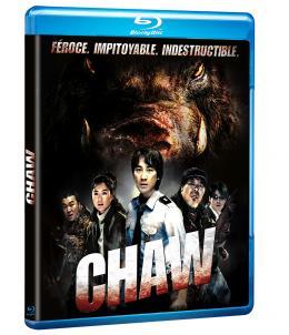 photo 16/16 - Blu-Ray - Chaw - © Opening