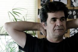 photo 4/8 - Jafar Panahi - Ceci n'est pas un film