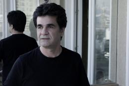 photo 7/8 - Jafar Panahi - Ceci n'est pas un film