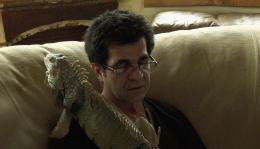photo 3/8 - Jafar Panahi - Ceci n'est pas un film