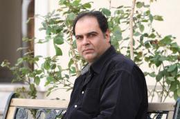 photo 5/8 - Mojtaba Mirtahmasb - Ceci n'est pas un film