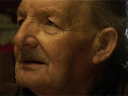 photo 11/12 - Y'a pire ailleurs - © Zootrope Films