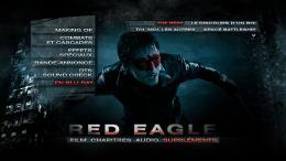 photo 23/32 - Red Eagle - © Wild Side Vidéo