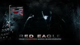 photo 25/32 - Red Eagle - © Wild Side Vidéo