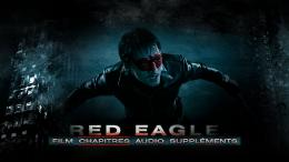 photo 20/32 - Red Eagle - © Wild Side Vid�o