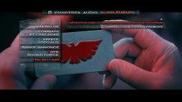 photo 26/32 - Red Eagle - © Wild Side Vidéo