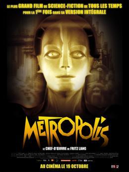 photo 13/13 - Metropolis - © MK2