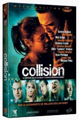 Matt Dillon Collision photo 10 sur 57