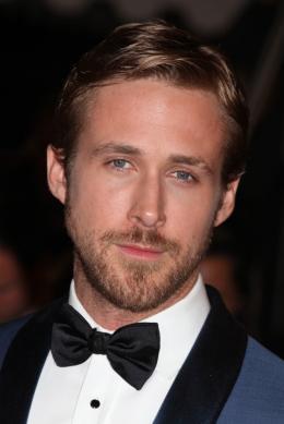 photo 39/51 - Ryan Gosling - Pr�sentation du film Drive - Mai 2011 - Drive - © Isabelle Vautier pour CommeAuCinema - Cannes 2011