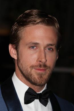photo 38/51 - Ryan Gosling - Pr�sentation du film Drive - Mai 2011 - Drive - © Isabelle Vautier pour CommeAuCinema - Cannes 2011