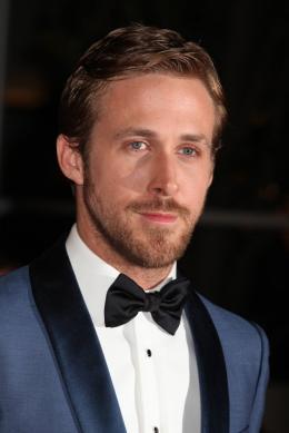 photo 46/51 - Ryan Gosling - Présentation du film Drive - Mai 2011 - Drive - © Isabelle Vautier pour CommeAuCinema - Cannes 2011